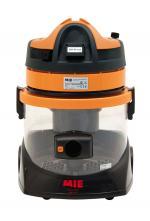 Сепараторный пылесос с аквафильтром Mie Ecologico Special