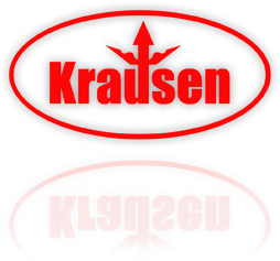 KRAUSEN логотип